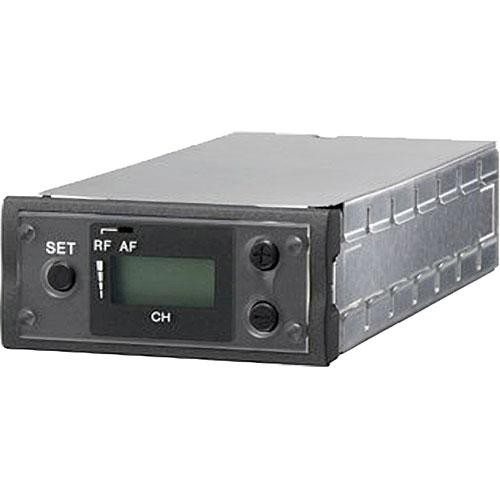 Sony Tuner Module for MB806A Tuner Base
