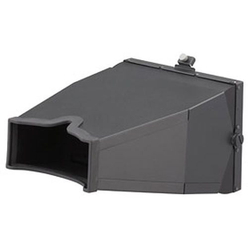 Sony VHF-550 Outdoor Hood