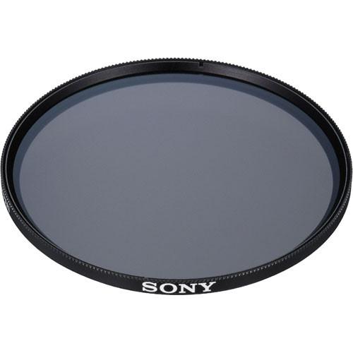 Sony 62mm Neutral Density Filter
