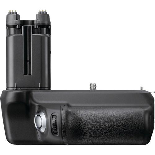 Sony VG-B50AM Vertical Grip for Sony Alpha A500, A550 & A580