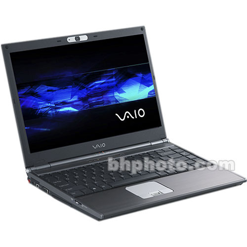 HP G62-474CA Notebook Ralink/Motorola Bluetooth Linux