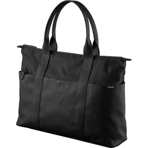 Sony VGPAML7/B VAIO Tote Bag