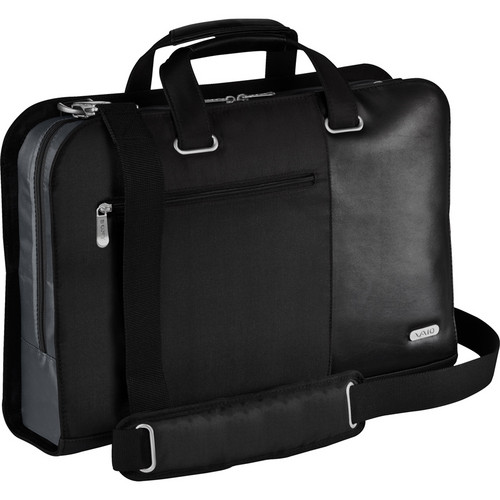 "Sony Vaio Professional Topload 15"" Notebook Case (Black)"