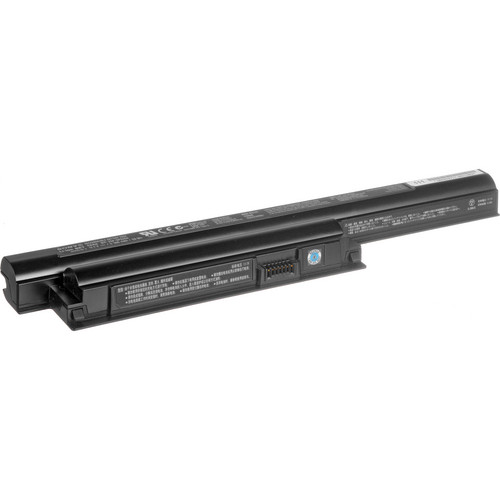 Sony VGP-BPS26A VAIO Standard Capacity Battery for CA / CB Series Laptops