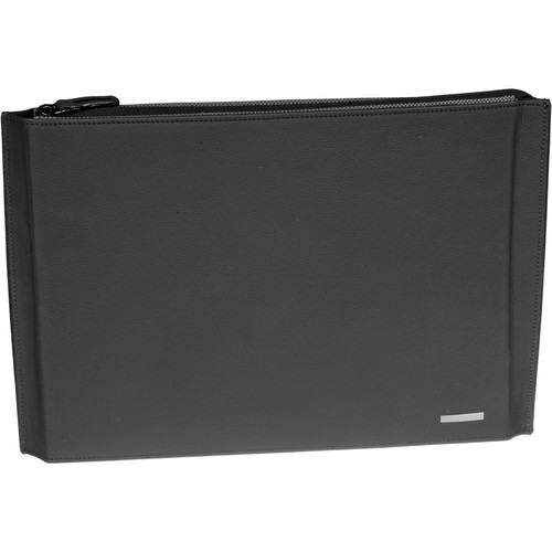 Sony Carrying Case for the SB, SC VAIO Computer Series (Black)