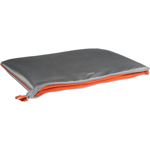 Sony Carrying Case for Sony CA/CB/E Series Computers (Silver/Orange Interior)