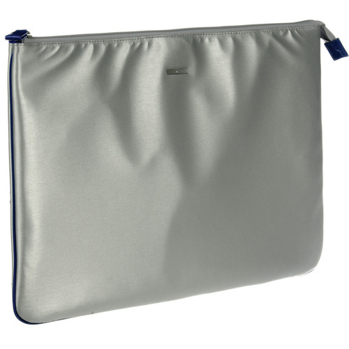 Sony Carrying Case for Sony CA/CB/E Series Computers (Silver/Blue Interior)