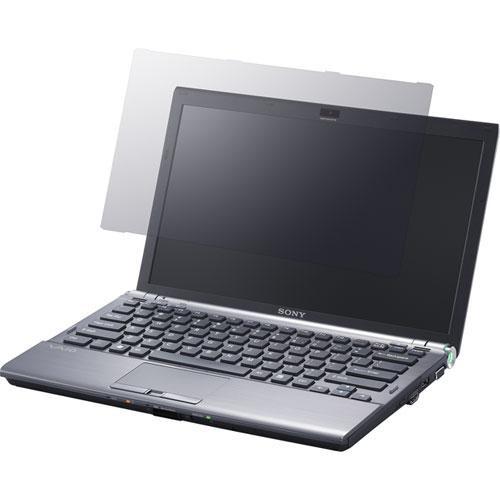 Sony VGP-FL14 VAIO Privacy Filter