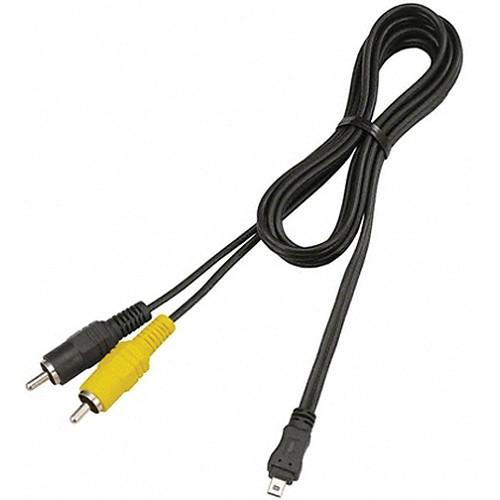Sony Multi-Use Terminal Cable