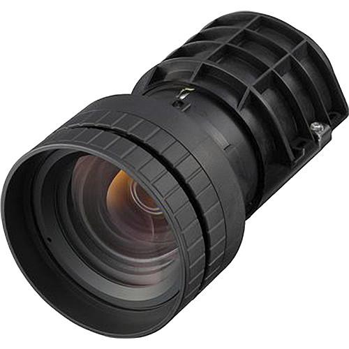 Sony VPLLZM42 Zoom Lens