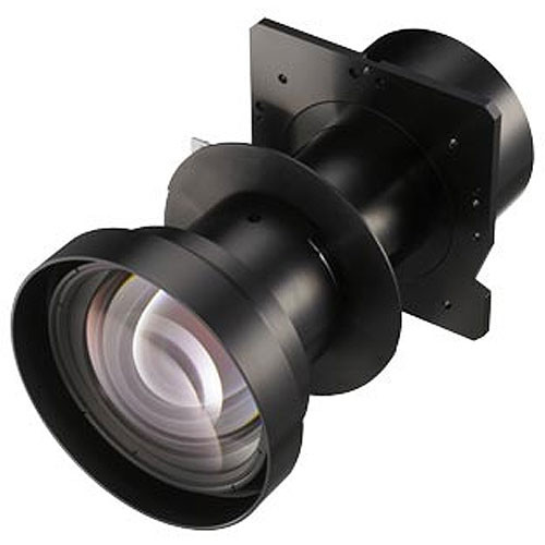 Sony VPLL-4008 Wide Angle Projection Lens