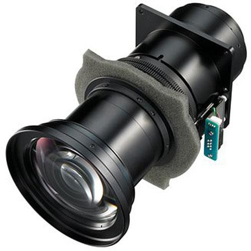 Sony VPLL-Z1014 Short Focus Zoom Lens