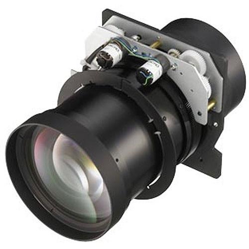 Sony VPLL-Z4019 1.3x Standard Zoom Projection Lens