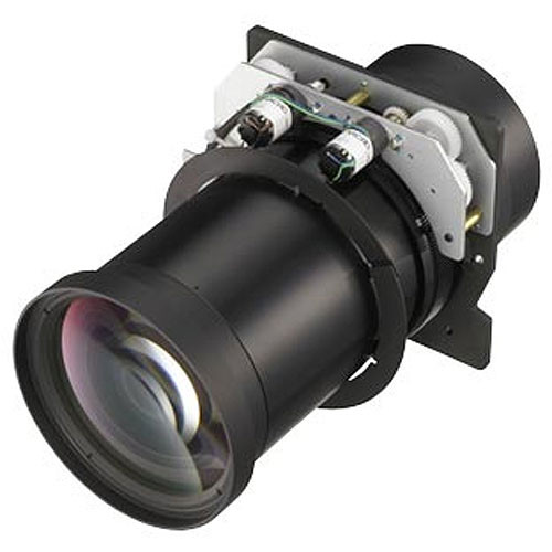 Sony VPLL-Z4025 1.9x Zoom Projection Lens
