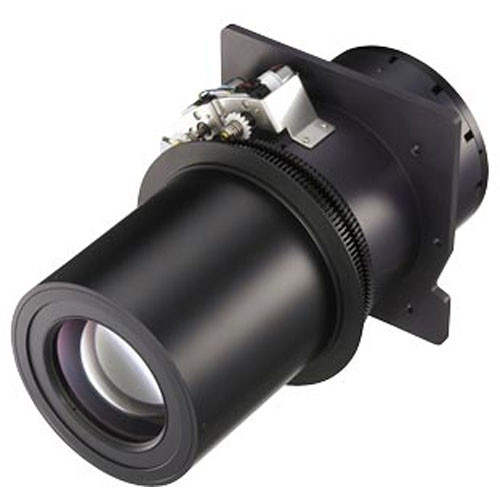 Sony VPLL-Z4045 1.8x Long Zoom Projection Lens