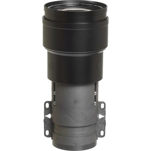 Sony VPLLZM101 Long Throw Lens