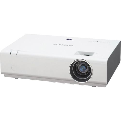 Sony VPL-EX225 2700 Lumens XGA Portable Projector