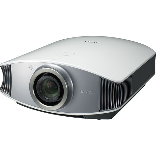 Sony VPL-VW40 Home-theater SXRD Projector
