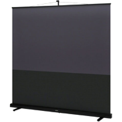 "Sony Dynaclear 80"" Projection Screen, Model VPS-80DS"