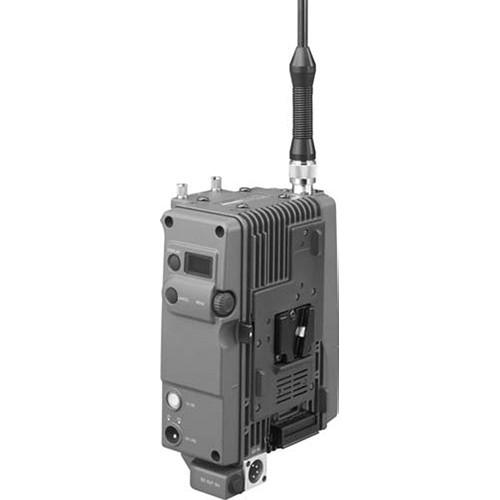 Sony WLL-CA50 MPEG Wireless Adapter
