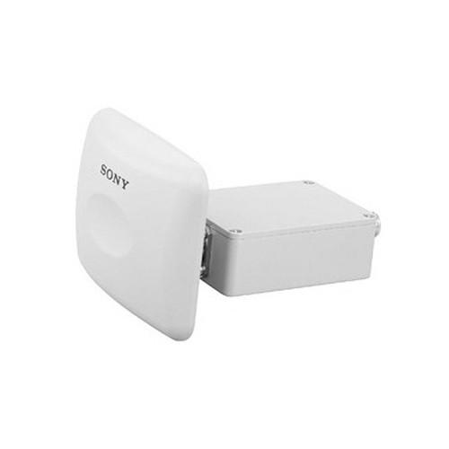 Sony WLL-RX50 Wireless Camera Receiver