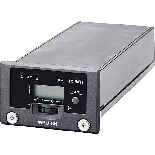 Sony WRU-8N Wireless Tuner Module