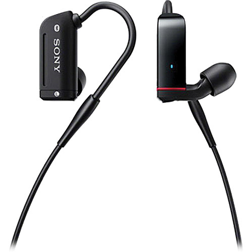 Monster ISport Achieve In-Ear Bluetooth Headphones With Microphone In Black For Sale