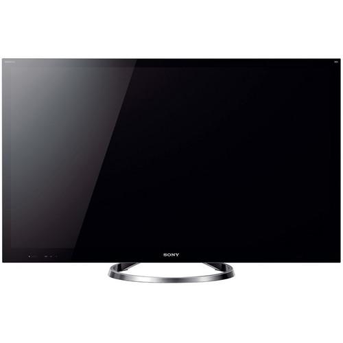 "Sony 54.6"" XBR HX950 Internet 3D Full HD TV"