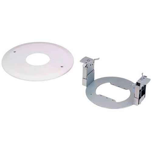 Sony YTICB45 In Ceiling Mount Kit for Sony Dome Cameras  YT-ICB45