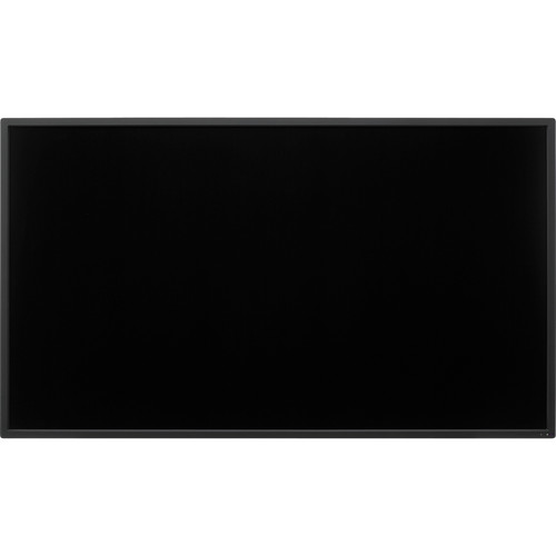 "Sony 55"" Pro Display with Direct Lit LED Backlight"