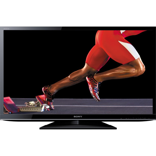 "Sony KDL-42EX440 42"" LED HDTV"