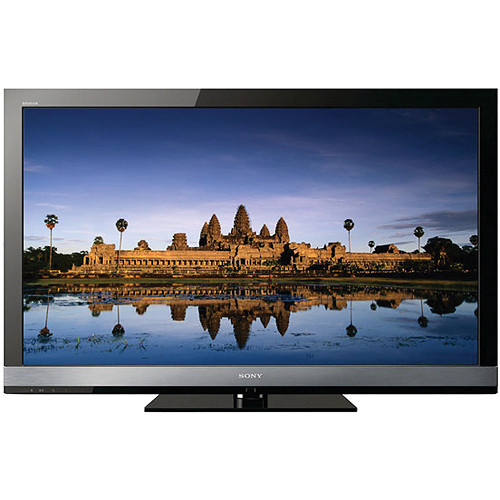 "Sony KDL-60EX645 60"" Ultra Slim LED Internet TV"