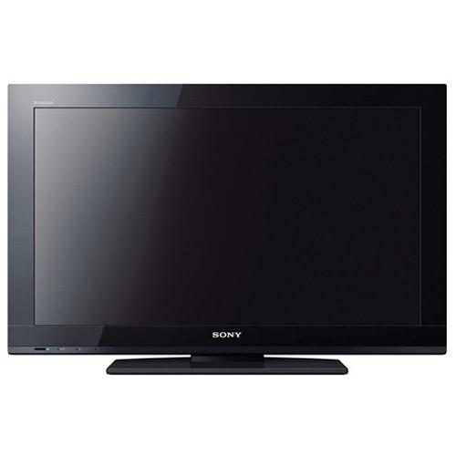 """Sony KLV-32BX311 32"""" BRAVIA Multisystem LCD HDTV"""
