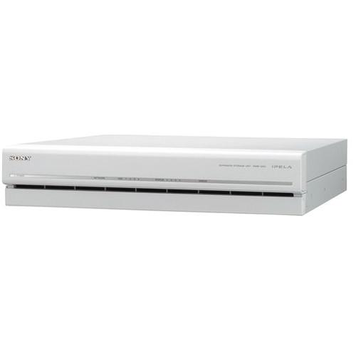 Sony NSRE-S200 Storage Expansion Unit (4 TB)