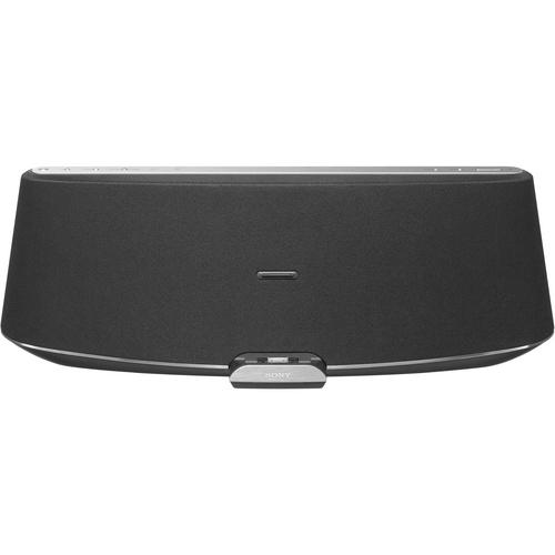 Sony XA900 Wireless Speaker Dock with AirPlay & Bluetooth for iPod / iPhone / iPad