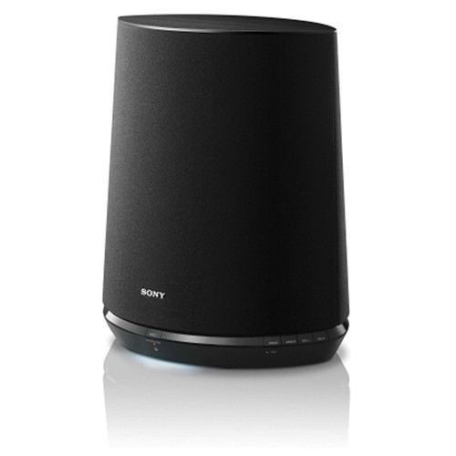Sony NS410 Wireless Speaker