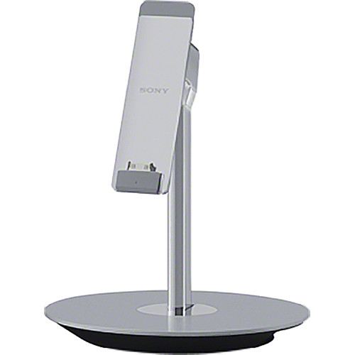 Sony Xperia Tablet Docking Stand