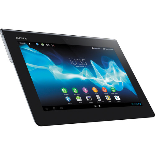 "Sony 64GB Xperia 9.4"" Tablet"
