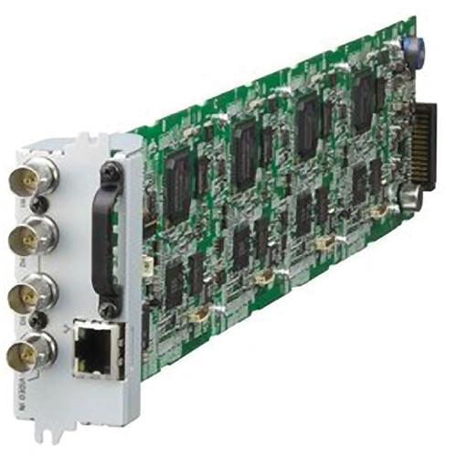 Sony SNTEP154 4-Channel Basic Blade Encoder