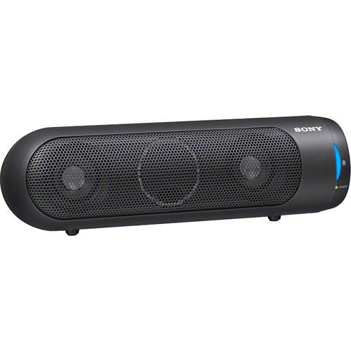 Sony SRS-BTD70 Bluetooth Speaker