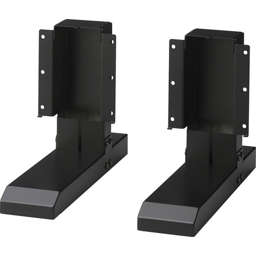 Sony Table Top Legs for FWD-Series Pro Displays
