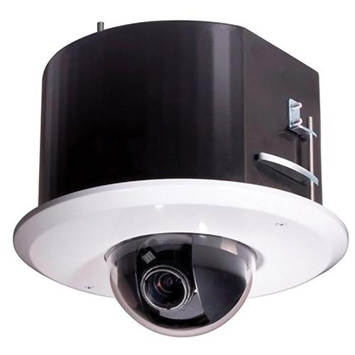 Sony UNI-ILD3C3 Indoor Recessed Plenum-Ready Housing