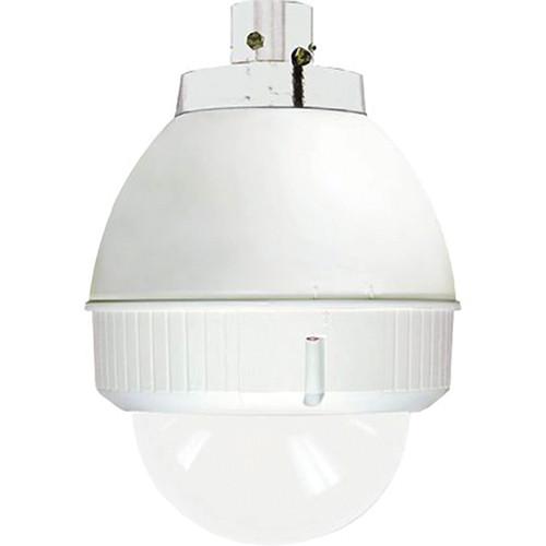 "Sony UNI-INL7C2 7"" Indoor Dome Enclosure (Clear Bubble)"