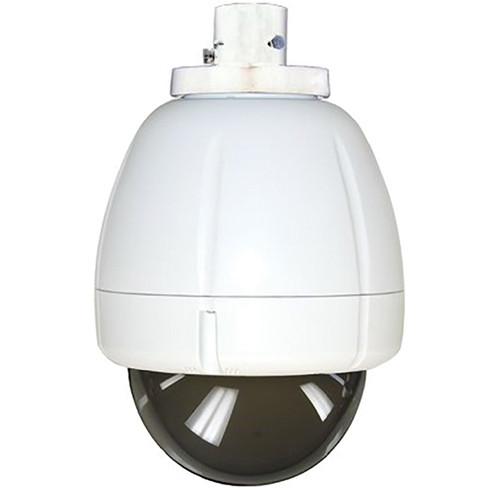 "Sony UNI-IRL7T2 7"" Vandal-Resistant Indoor Housing (Tinted)"