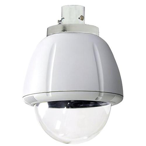 "Sony UNI-IRS7C3 7"" Vandal-Resistant Indoor Housing (Clear)"
