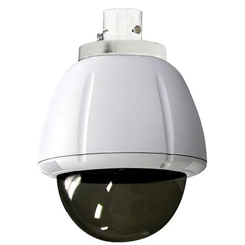 "Sony UNI-IRS7T3 7"" Vandal-Resistant Indoor Housing (Tinted)"