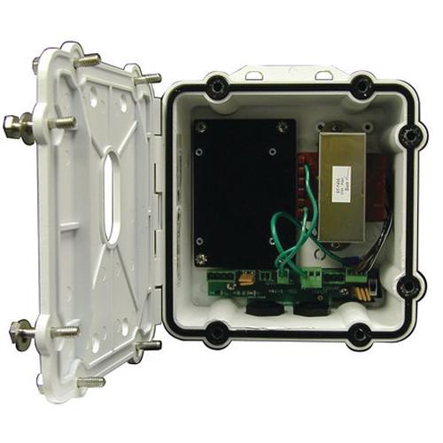Sony UNI-PBU1 Power Block Unit Case