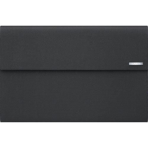 Sony VAIO Duo 11 Slim Carrying Case (Gunmetal)