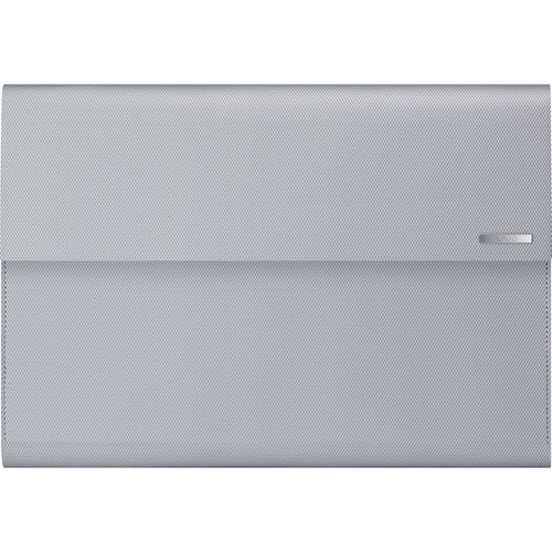 Sony VAIO Ultrabook Slim Carrying Case (Silver)