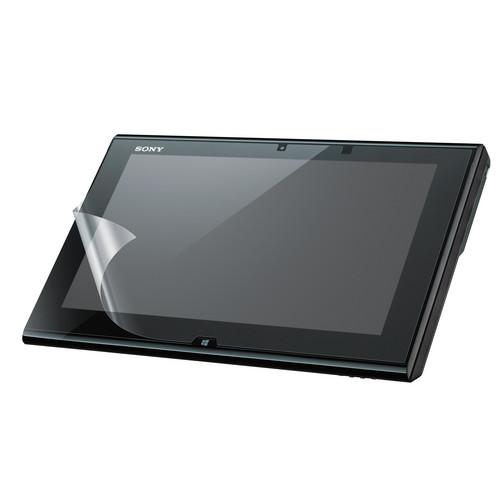 Sony VAIO Duo 11 Screen Protector